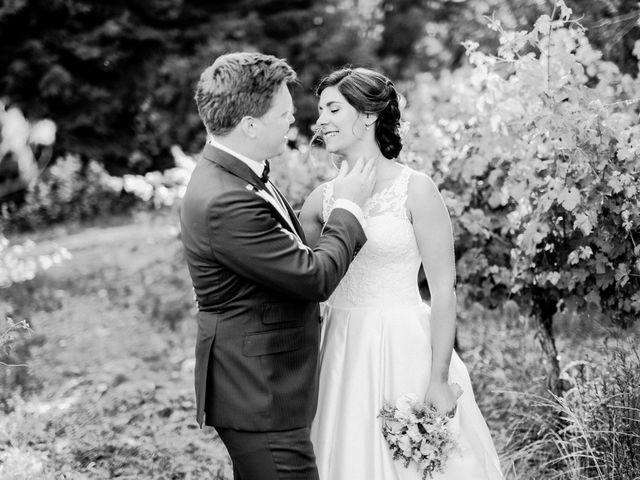 O casamento de James e Eunice em Alenquer, Alenquer 33