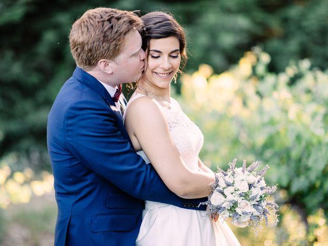 O casamento de James e Eunice em Alenquer, Alenquer 34