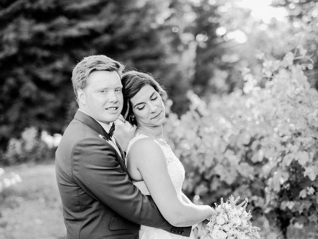 O casamento de James e Eunice em Alenquer, Alenquer 35