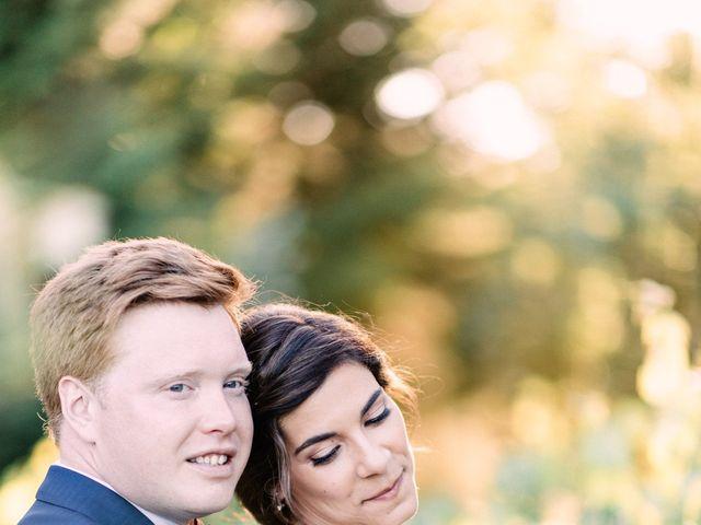 O casamento de James e Eunice em Alenquer, Alenquer 36