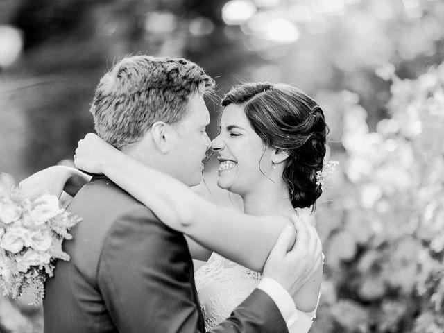 O casamento de James e Eunice em Alenquer, Alenquer 37