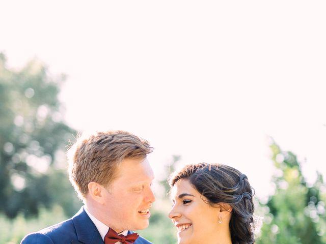O casamento de James e Eunice em Alenquer, Alenquer 42