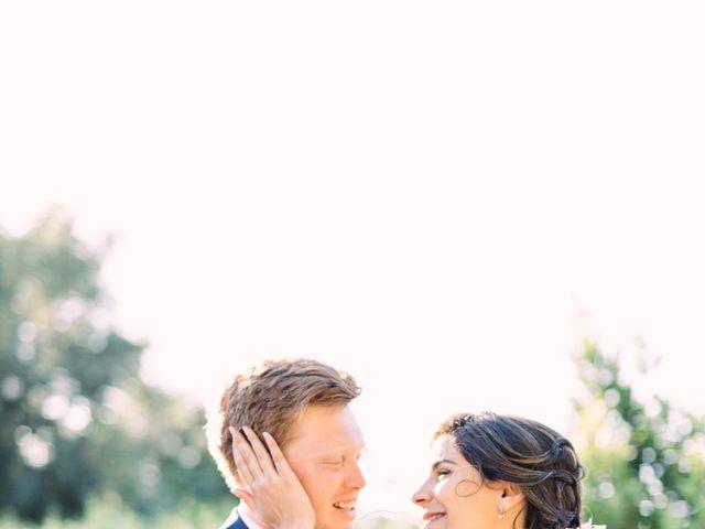 O casamento de James e Eunice em Alenquer, Alenquer 43