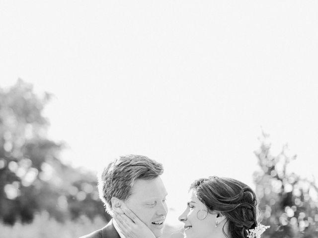 O casamento de James e Eunice em Alenquer, Alenquer 44