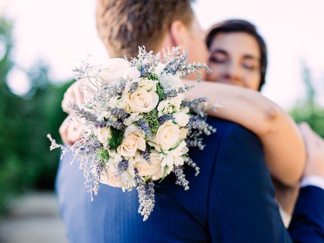 O casamento de James e Eunice em Alenquer, Alenquer 47