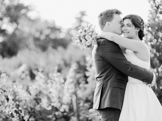 O casamento de James e Eunice em Alenquer, Alenquer 49