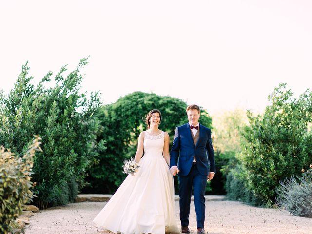 O casamento de James e Eunice em Alenquer, Alenquer 52