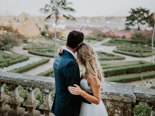 O casamento de Eduardo e Joana em Lisboa, Lisboa (Concelho) 35