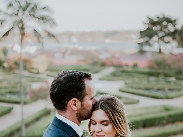 O casamento de Eduardo e Joana em Lisboa, Lisboa (Concelho) 38