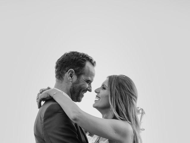 O casamento de Eduardo e Joana em Lisboa, Lisboa (Concelho) 41