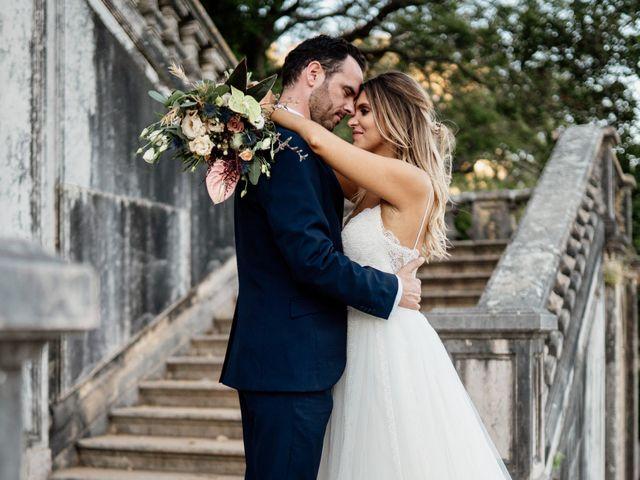 O casamento de Eduardo e Joana em Lisboa, Lisboa (Concelho) 54