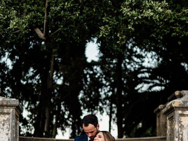 O casamento de Eduardo e Joana em Lisboa, Lisboa (Concelho) 59