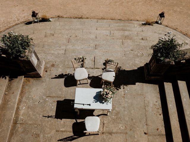 O casamento de Eduardo e Joana em Lisboa, Lisboa (Concelho) 64