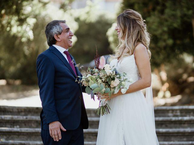 O casamento de Eduardo e Joana em Lisboa, Lisboa (Concelho) 78