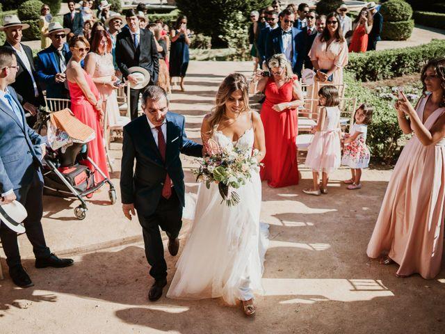 O casamento de Eduardo e Joana em Lisboa, Lisboa (Concelho) 82