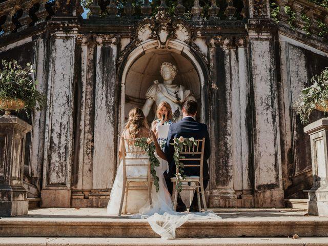 O casamento de Eduardo e Joana em Lisboa, Lisboa (Concelho) 83