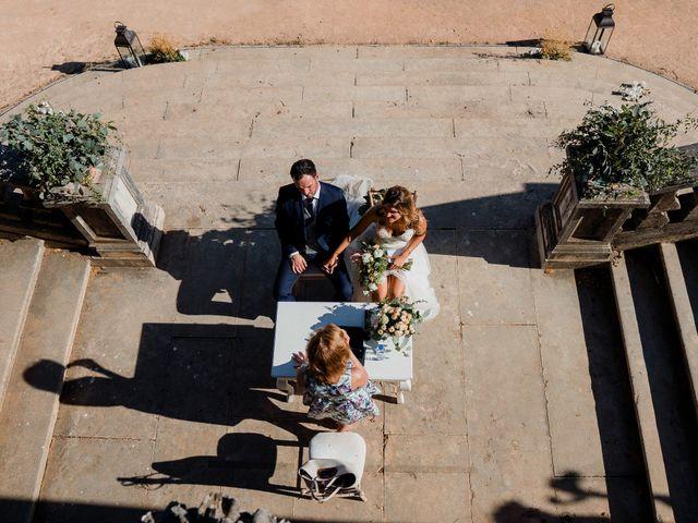 O casamento de Eduardo e Joana em Lisboa, Lisboa (Concelho) 88