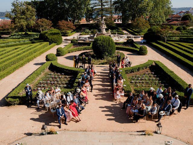 O casamento de Eduardo e Joana em Lisboa, Lisboa (Concelho) 89