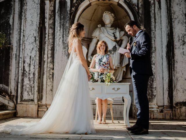 O casamento de Eduardo e Joana em Lisboa, Lisboa (Concelho) 90
