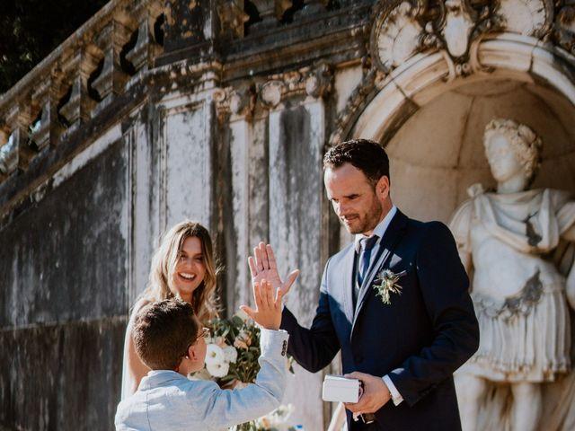O casamento de Eduardo e Joana em Lisboa, Lisboa (Concelho) 92