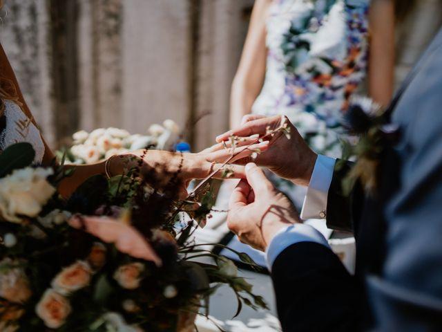 O casamento de Eduardo e Joana em Lisboa, Lisboa (Concelho) 93