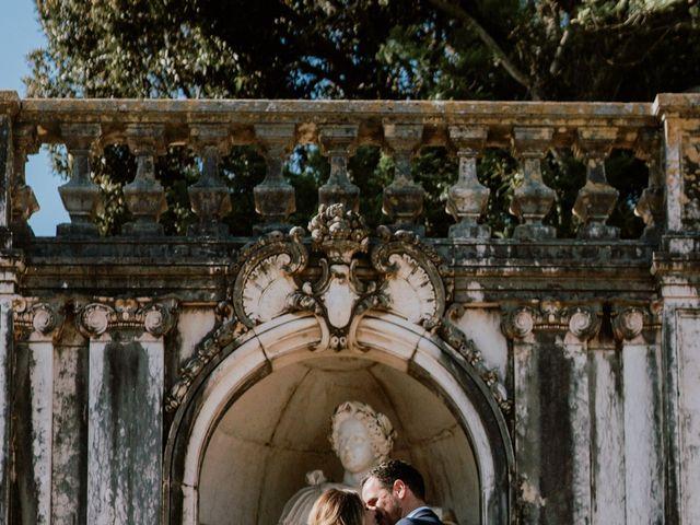 O casamento de Eduardo e Joana em Lisboa, Lisboa (Concelho) 94