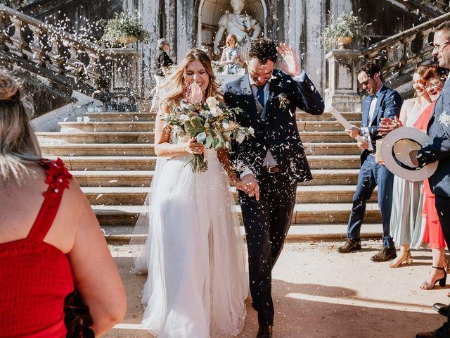 O casamento de Eduardo e Joana em Lisboa, Lisboa (Concelho) 96