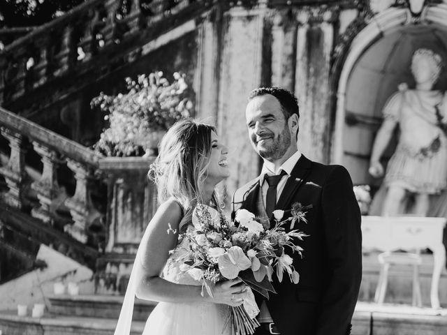 O casamento de Eduardo e Joana em Lisboa, Lisboa (Concelho) 98