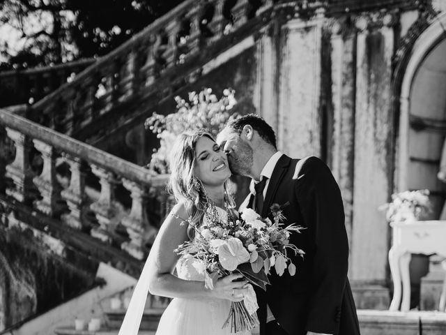 O casamento de Eduardo e Joana em Lisboa, Lisboa (Concelho) 99