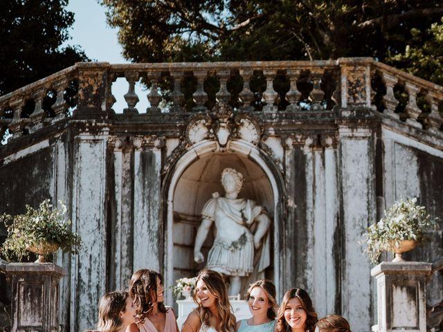 O casamento de Eduardo e Joana em Lisboa, Lisboa (Concelho) 100