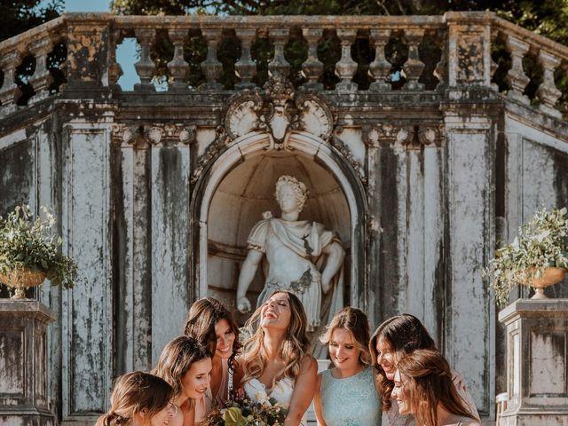 O casamento de Eduardo e Joana em Lisboa, Lisboa (Concelho) 101