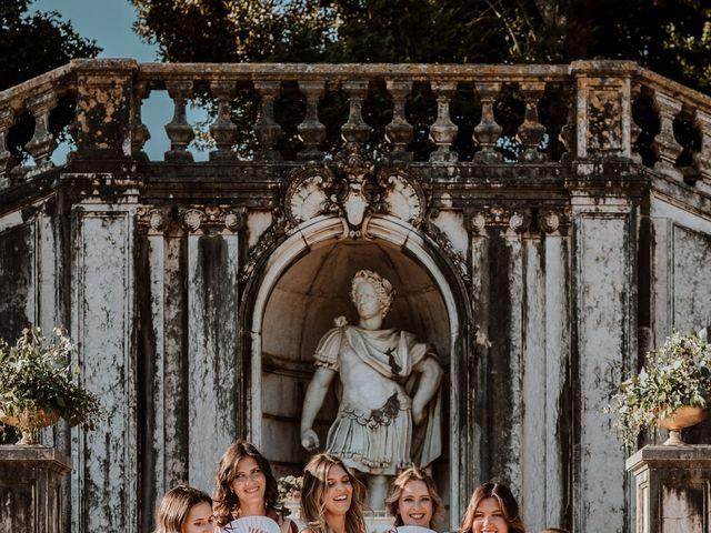 O casamento de Eduardo e Joana em Lisboa, Lisboa (Concelho) 102