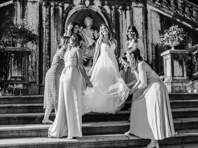 O casamento de Eduardo e Joana em Lisboa, Lisboa (Concelho) 105