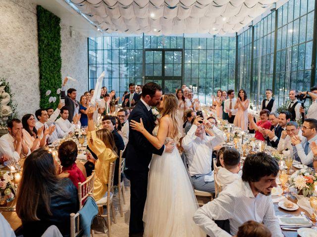 O casamento de Eduardo e Joana em Lisboa, Lisboa (Concelho) 123