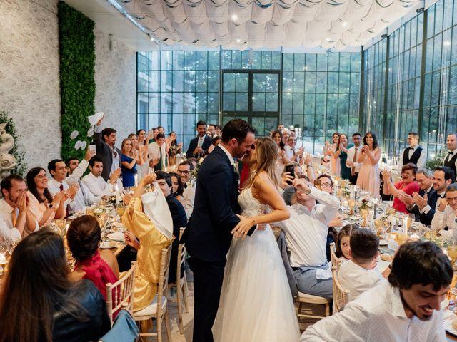 O casamento de Eduardo e Joana em Lisboa, Lisboa (Concelho) 124