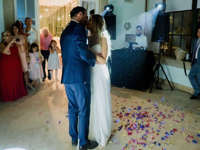 O casamento de Eduardo e Joana em Lisboa, Lisboa (Concelho) 143