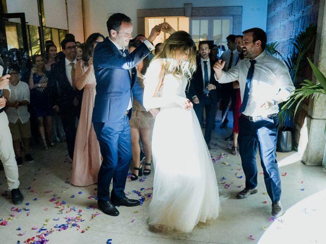 O casamento de Eduardo e Joana em Lisboa, Lisboa (Concelho) 139