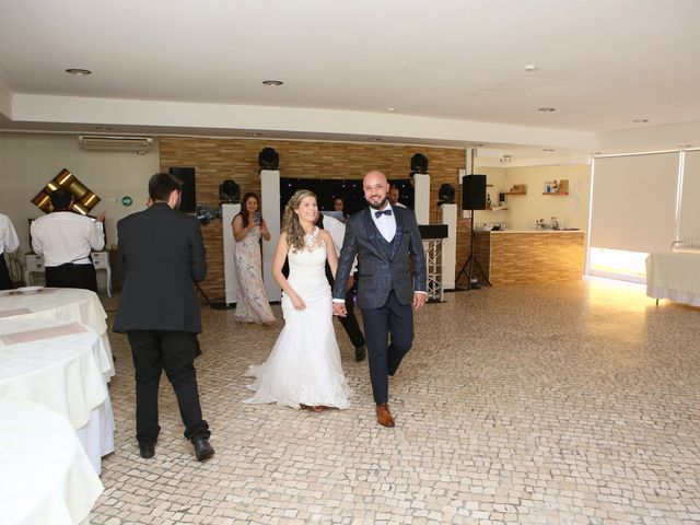 O casamento de Maria e João em Pinhal Novo, Palmela 14