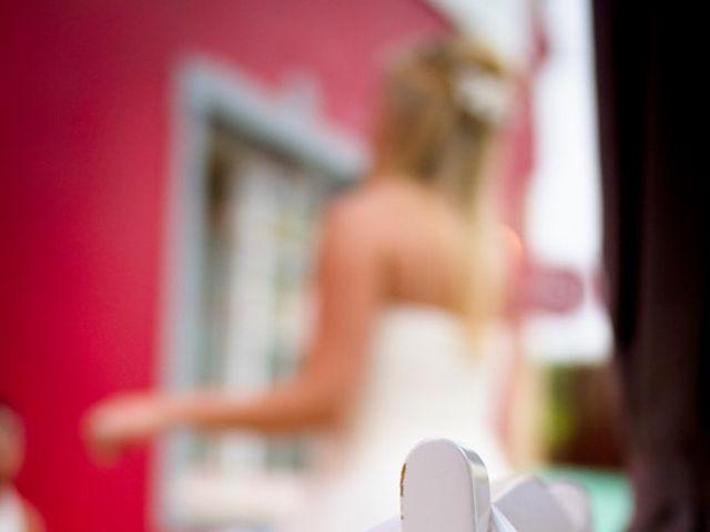 O casamento de Guy e Daniela em Pechão, Olhão 18
