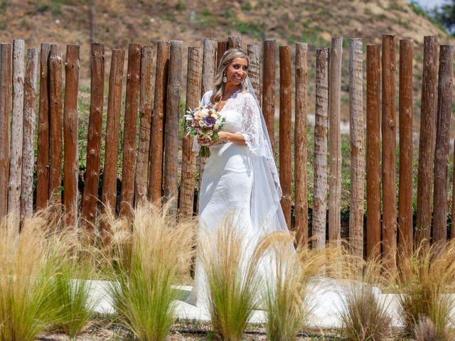 O casamento de Tiago e Joana em Alenquer, Alenquer 9