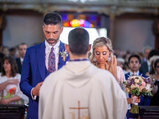 O casamento de Tiago e Joana em Alenquer, Alenquer 12