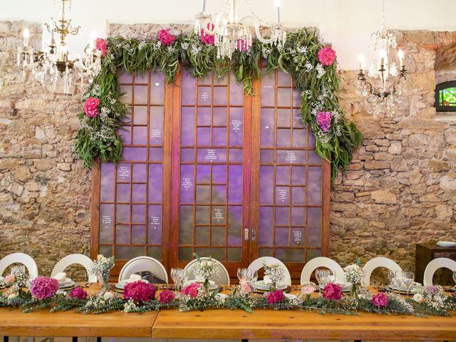 O casamento de Tiago e Joana em Alenquer, Alenquer 15