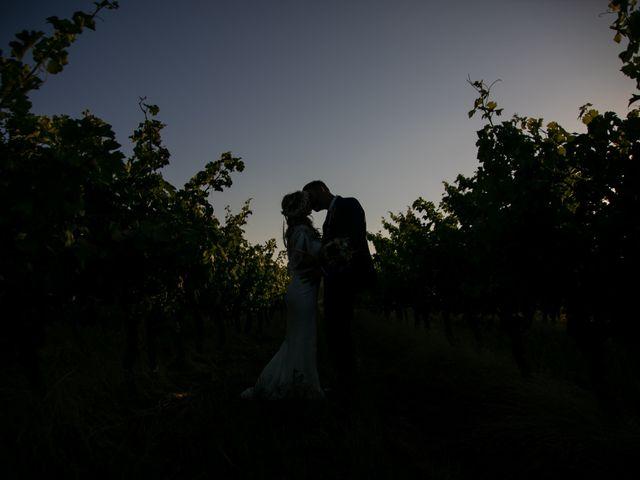 O casamento de Tiago e Joana em Alenquer, Alenquer 20