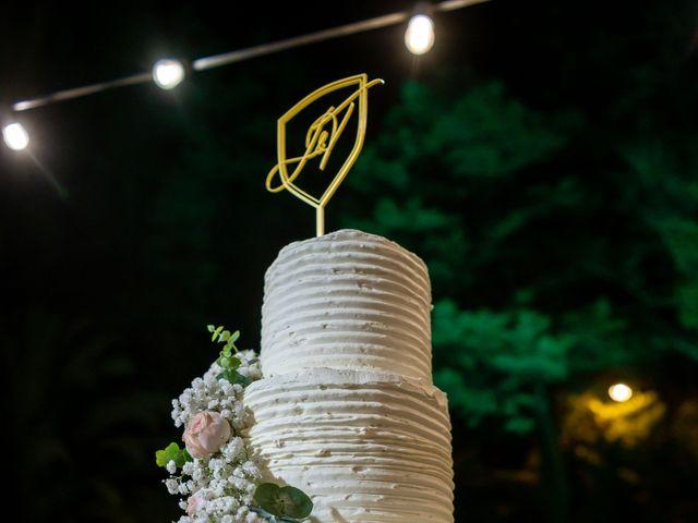 O casamento de Tiago e Joana em Alenquer, Alenquer 27