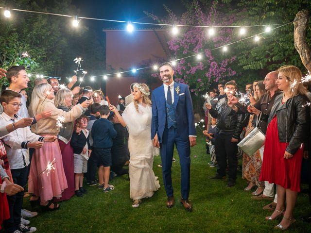 O casamento de Tiago e Joana em Alenquer, Alenquer 28
