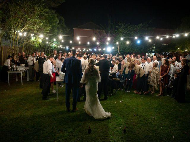 O casamento de Tiago e Joana em Alenquer, Alenquer 30