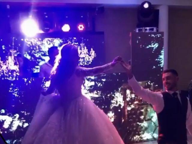 O casamento de Sérgio  e Joana em Vila do Conde, Vila do Conde 5
