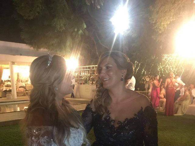 O casamento de Sérgio  e Joana em Vila do Conde, Vila do Conde 8