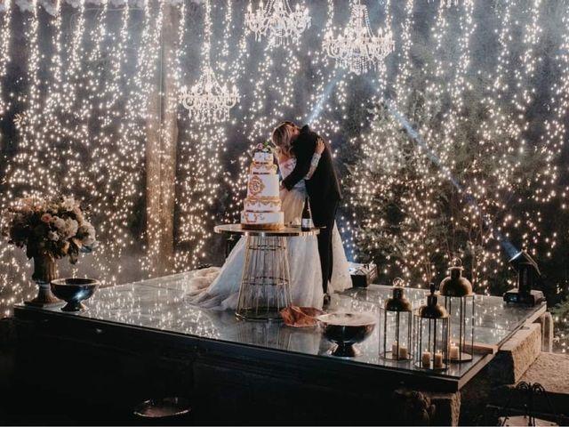 O casamento de Sérgio  e Joana em Vila do Conde, Vila do Conde 31