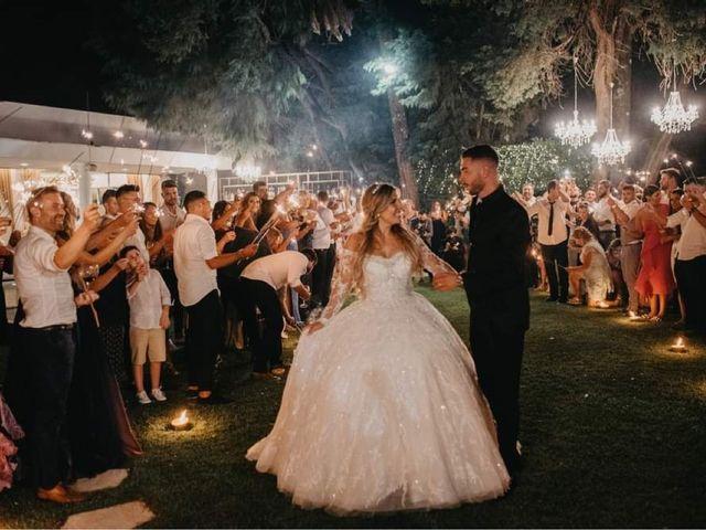 O casamento de Sérgio  e Joana em Vila do Conde, Vila do Conde 32